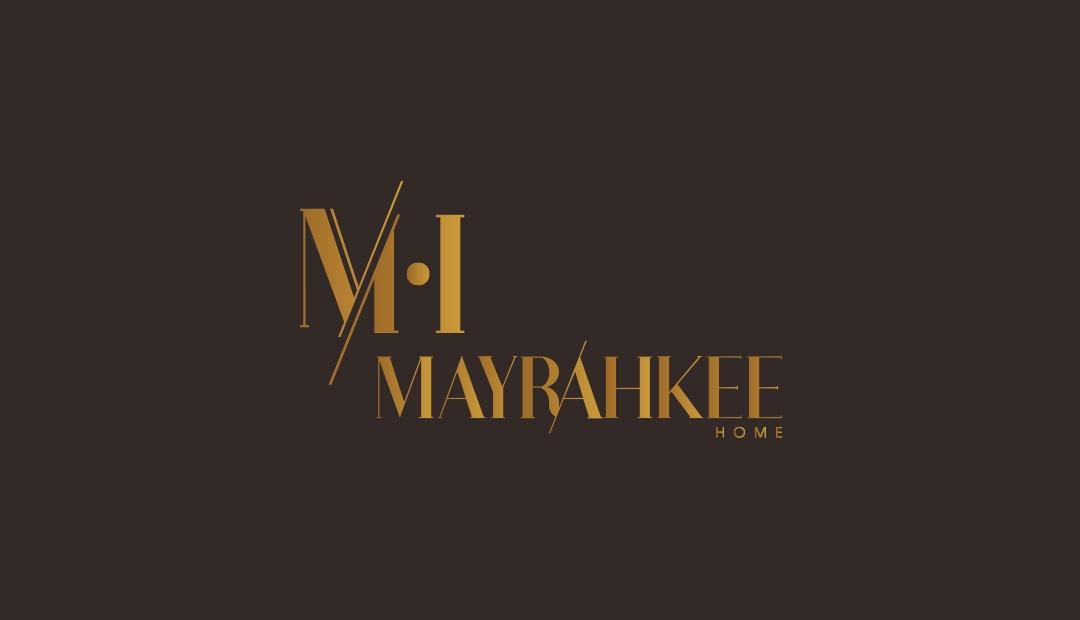 MH_logo