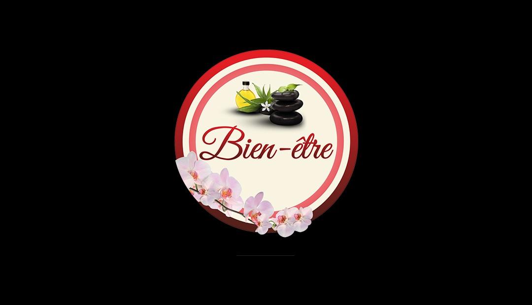 bien_etre_spa