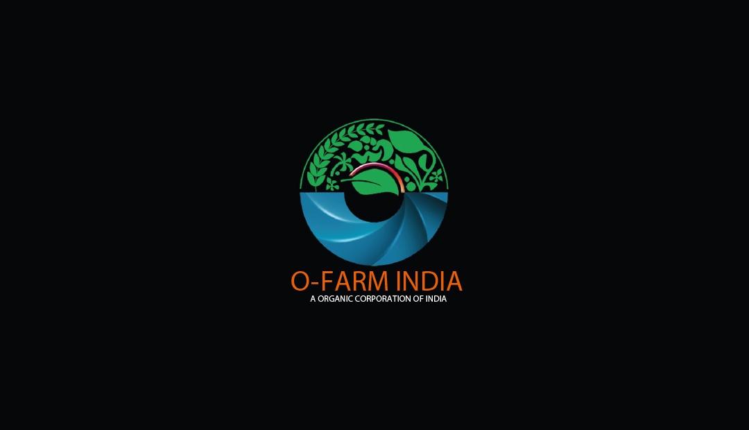 o_pharma_logo
